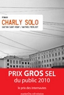 Charly Solo